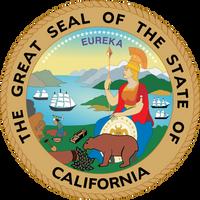 california-community-banner