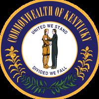 kentucky-community-banner