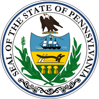 pennsylvania-community-banner