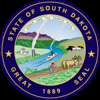 south-dakota-community-banner